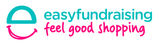 preschool cambridge playgroup under fives roundabout easy fundraising